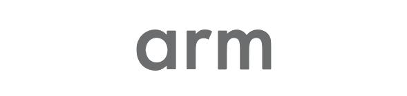 arm_trprnt