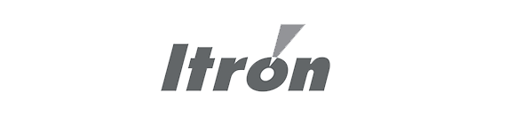 itron_trprnt