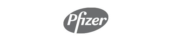 pfizer_trprnt